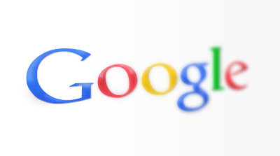 Hotelbuchungen Online Google